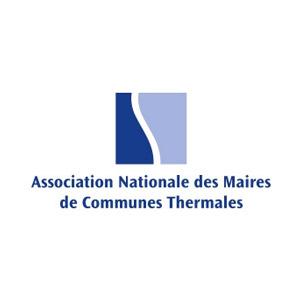 partenaire-institutionnel-anmct