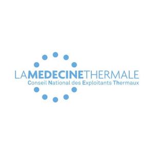 partenaire-institutionnel-medecine-thermale
