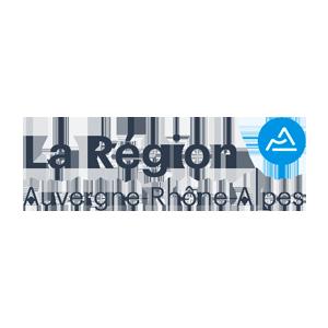partenaire-region-rhone-alpes-auvergne