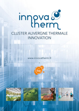 dossier/plaquette innovatherm