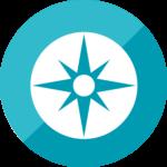 icone-gouvernance-strategie