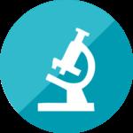 icone-recherche-et-developpements
