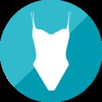 icone-spa-centre-thermoludique