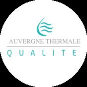 logo-auvergne-thermale-qualite