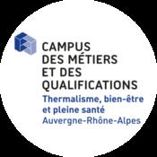 logo-campus-des-metiers