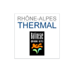 logo-rhone-alpes-thermal