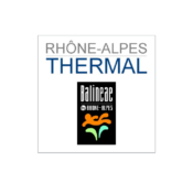 logo-rhone-alpes-thermal