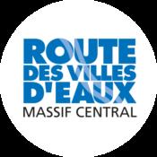 logo-route-des-villes-d-eaux