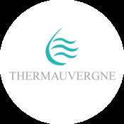 logo-thermauvergne