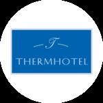 logo-thermhotel