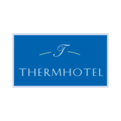 logo-thermhotel